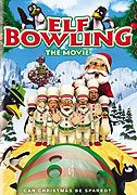 Elf Bowling the Movie The Great North Pole Elf Strike