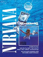 Classic Albums Nirvana Nevermind