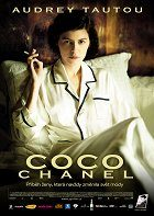 Coco Chanel download