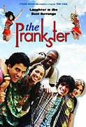 The Prankster download