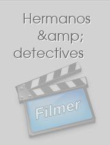 Hermanos & detectives download
