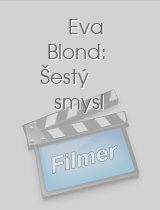 Blond: Eva Blond! - Der sechste Sinn download