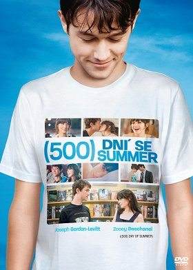 500 dní se Summer download