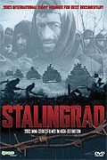 Stalingrad download