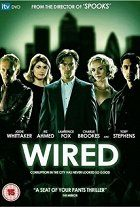 Wired download