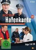 Policie Hamburk download