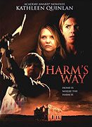 Harms Way download