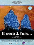 Sera une fois..., Il download
