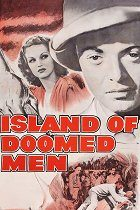 Island of Doomed Men