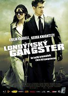 Londýnský gangster download