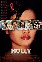 Holly download