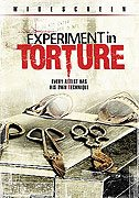 Experiment in Torture download