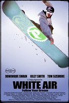 White Air download