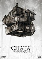 Chata v horách download