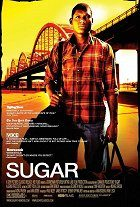 Sugar download