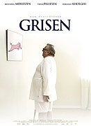 Grisen download