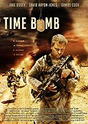 Time Bomb download