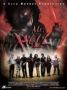 Mr. Hell download