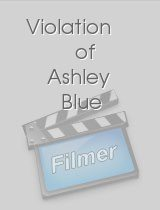 Violation of Ashley Blue