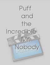 Puff and the Incredible Mr Nobody
