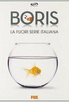 Boris download