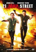 21 Jump street download
