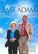 The Last Adam download