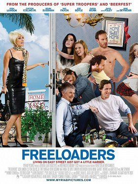 Freeloaders download
