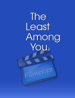 The Least Among You download