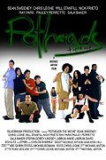 Potheads The Movie