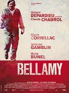 Bellamy download
