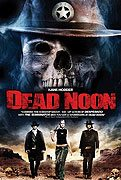 Dead Noon download