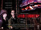 Wild Country download