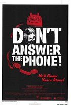 Dont Answer the Phone!