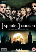 Spooks: Code 9 download