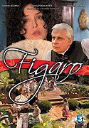 Figaro download