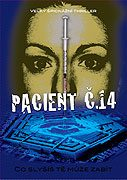 Pacient č. 14 download
