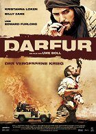 Darfur download