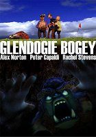 Glendogie Bogey download