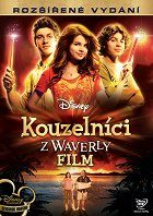 Kouzelníci z Waverly - Film download