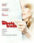 The Whole Truth download