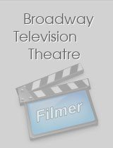 Broadway Television Theatre