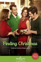 Finding Christmas download