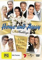 Home and Away Weddings