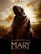 Mary download