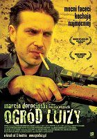 Ogród Luizy download