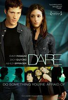 Dare download