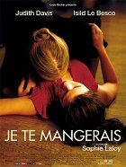 Je te mangerais download
