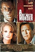 A Way with Murder download