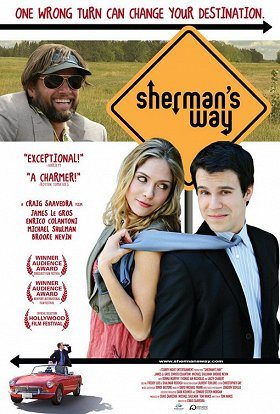 Shermans Way download